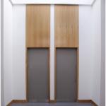Acoustic-Doors