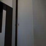 hoge deuren