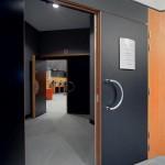 akoestische-deuren